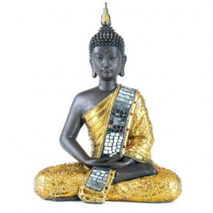 bouddha shakyamuni sa vie bouddhisme des trois rivi res. Black Bedroom Furniture Sets. Home Design Ideas