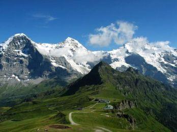Eiger-Mönch-Jungfrau-400x300
