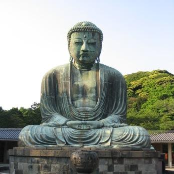statue-bouddhiste-2